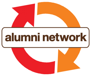 alumni_network_logo_big