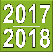 Image result for 2017 2018