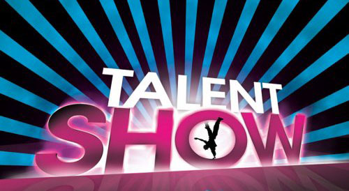 Image result for student talent show images