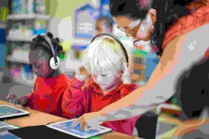 student-with-ipad-technology-in-the-classroom small
