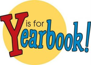 yearbook-logo